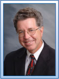 Dr. Thomas Yatteau, Sonoma County's Concierge Physician
